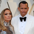 J-Lo Still Hasn't Returned Her $1.8M Engagement Ring...