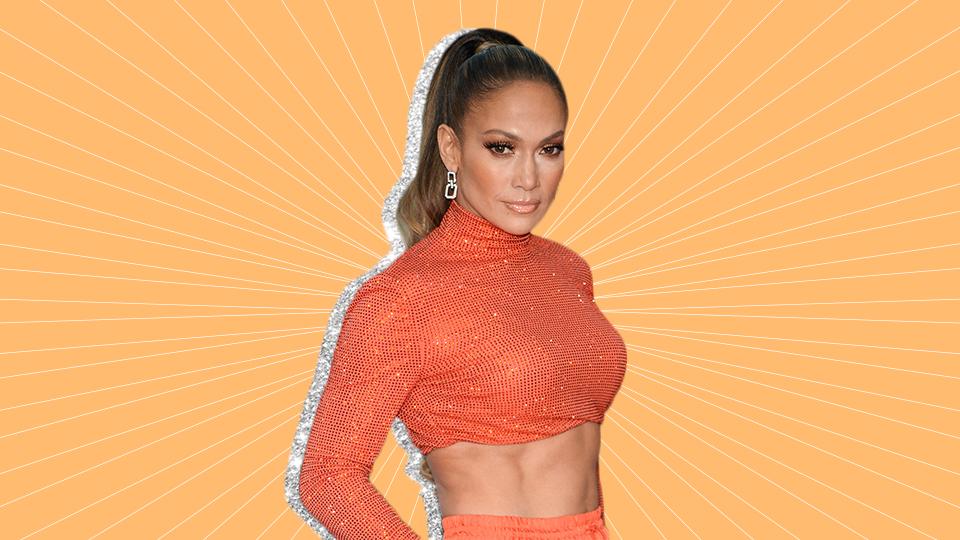 10 Looks J-Lo Should Include In Her Post-Breakup Revenge Wardrobe