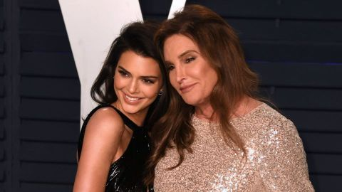 Here's How the Kardashians Feel About Caitlyn Jenner Running for California Governor | StyleCaster