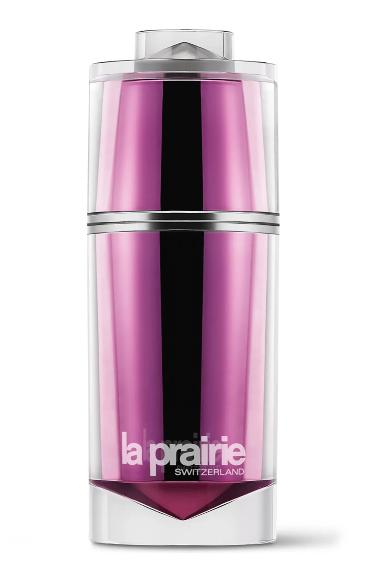 la prairie platinum rare haute rejuvenation eye elixir The 22 Best Of The Best Skincare Picks From Nordstrom