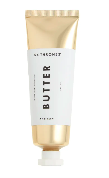 The 10 Best-Of-The-Best Skincare Picks From Nordstrom