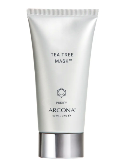 nordstrom arcona tea tree mask The 22 Best Of The Best Skincare Picks From Nordstrom