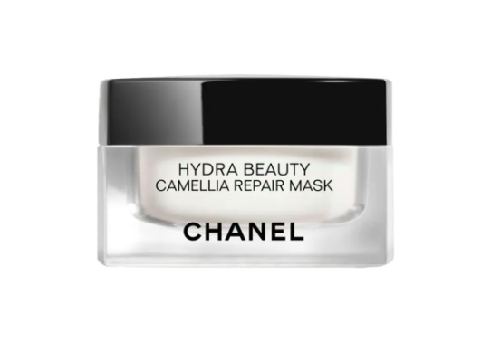 /chanel-hydra-beauty-camellia-repair-mask