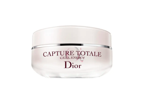 nordstrom dior capture totale firming wrinkle correcting eye cream The 22 Best Of The Best Skincare Picks From Nordstrom