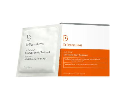 nordstrom dr dennis gross skincare The 22 Best Of The Best Skincare Picks From Nordstrom
