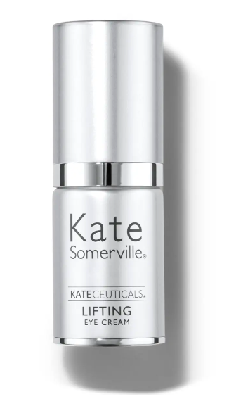 nordstrom kate somerville