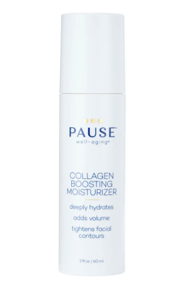 nordstrom pause collagen boosting moisturizer The 22 Best Of The Best Skincare Picks From Nordstrom