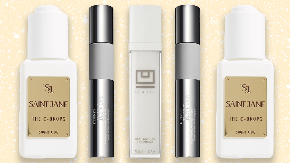 The 22 Best-Of-The-Best Skincare Picks From Nordstrom