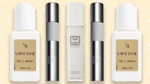 The 22 Best-Of-The-Best Skincare Picks From Nordstrom | StyleCaster