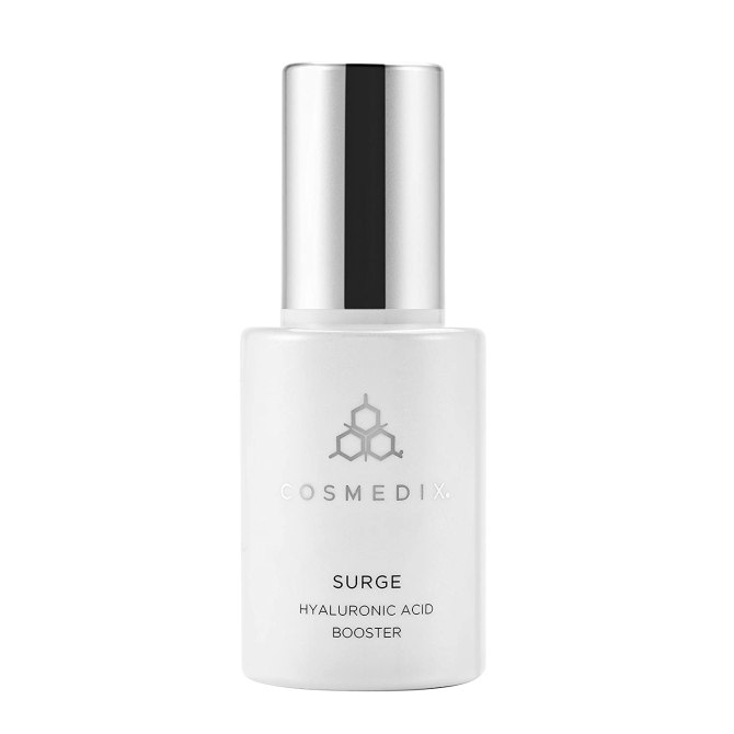 <div></img>This Skincare Ingredient Treats Acne, Hyperpigmentation & Dry Skin—All At Once</div>