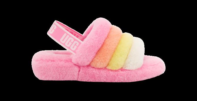 STYLECASTER | Ugg Slippers