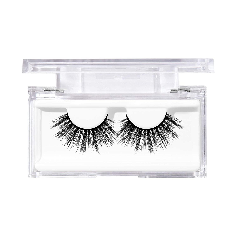 STYLECASTER    miglior adesivo per ciglia eyeliner