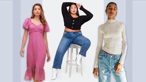 OK, Do NOT Sleep On Verishop's Bi-Annual Fashion Sale | StyleCaster