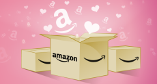 The Top 10 Prime Day Products STYLECASTER Readers Bought In Droves