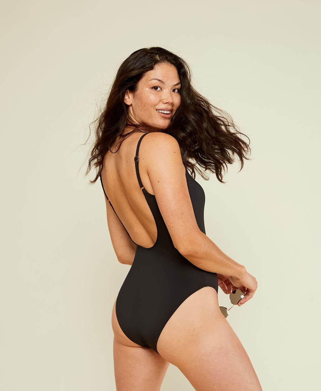 STYLECASTER | Swimsuits that wont dig in