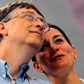 Bill Gates Is Worth $129 Billion—Here's How Much His...