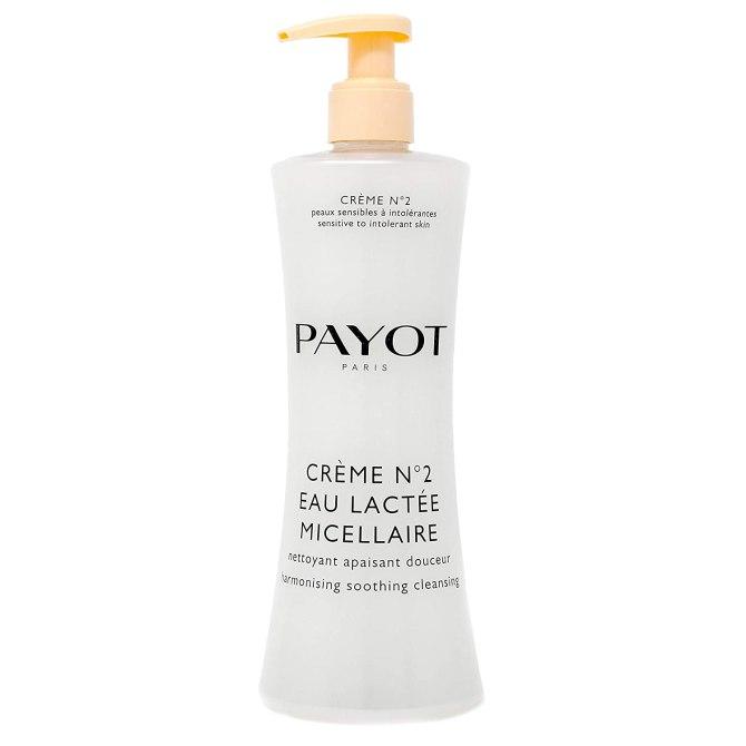 Payot-Crme-LactÃe-Micellaire