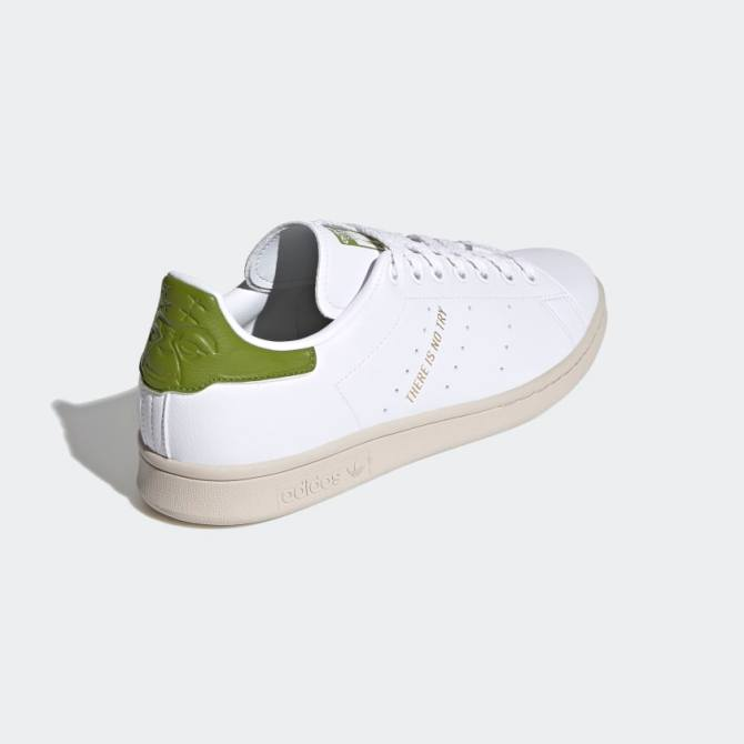Stan Smith 'Star Wars' Shoes