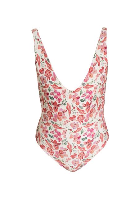 STYLECASTER | Londre Where's Vulva Swimsuits
