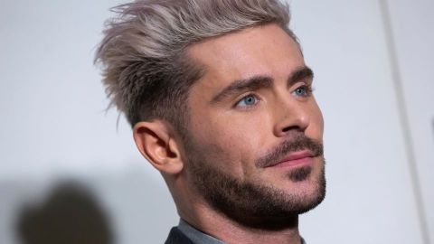 Zac Efron's Ex-GF Claims He 'Manipulated' & 'Brainwashed' Her While They Were Dating | StyleCaster