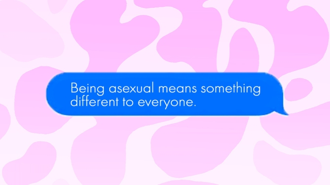 STYLECASTER   Dating While Asexual