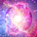 Your Weekly Horoscope Says Now Is The Time To Manifest...