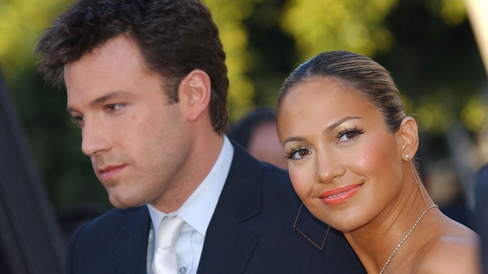 Jennifer Lopez & Ben Affleck Broke Up Nearly 20 Years Ago—Here's the Real Reason Why