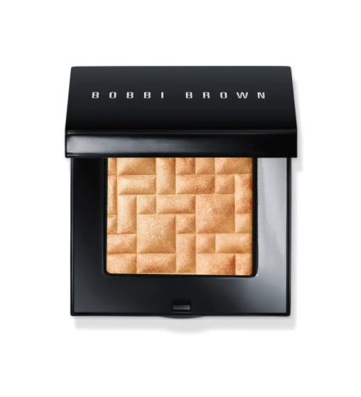 bobbi brown highlighting powder M.A.C., Nars & More Luxe Beauty Is Up To Half Off During Nordstroms Half Yearly Sale
