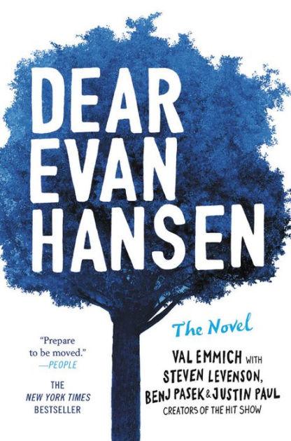 dear evan hansen book Ben Platts Net Worth Is About to Climb Higher & Higher Thanks to the Dear Evan Hansen Movie