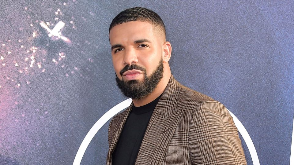 Drake Is Accused of Having an Affair With a Singer & Ending Her Engagement