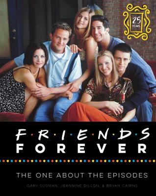 friends forever Friends Almost Had a Different Opening Credits Scene—See the Deleted Clip From the Reunion