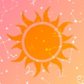 Your June 2021 Horoscope Is All About Life During...