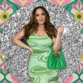 I Tried The Amazon Hockney Dress Dupe So You Don't...