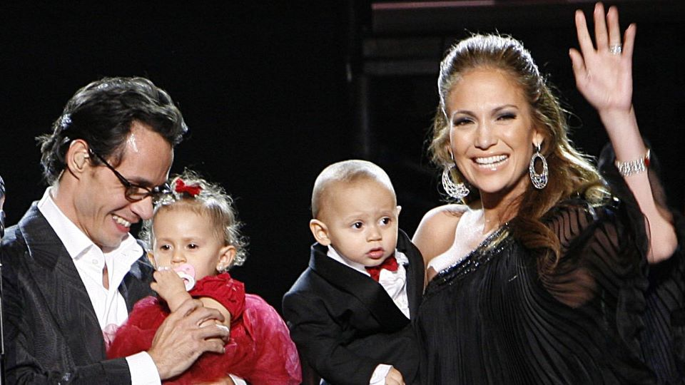 J-Lo's Kids Are Twins—Here's What Else to Know About Her 'Lil Coconuts' & Their Father | StyleCaster