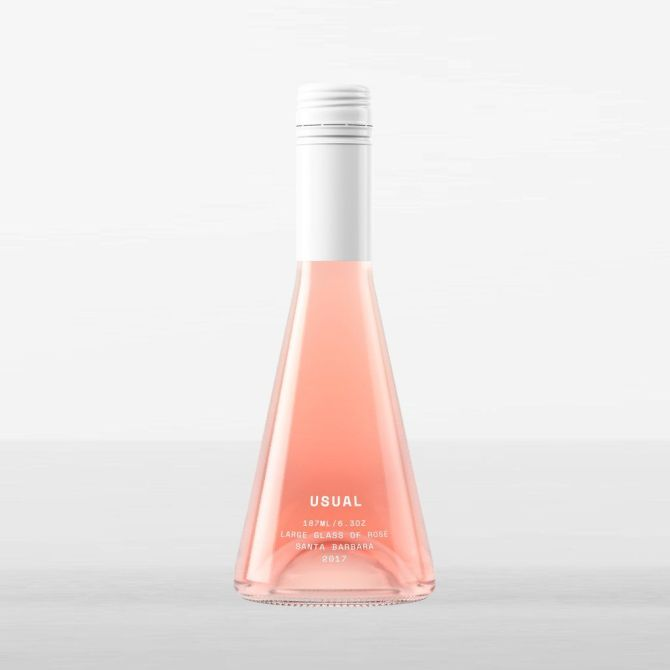 STILEKSTAR |  Vina s niskim šećerom