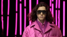2021's Top Men's Fashion Trends Are Looks Everyone Can Rock