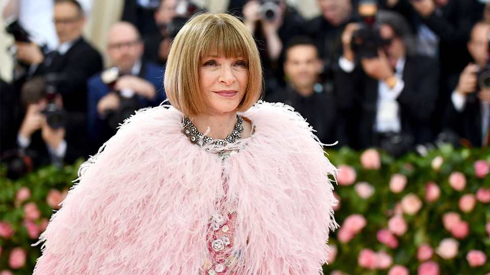 """Everything To Know About The Met Gala Theme """"In America: A Lexicon of Fashion""""   StyleCaster"""