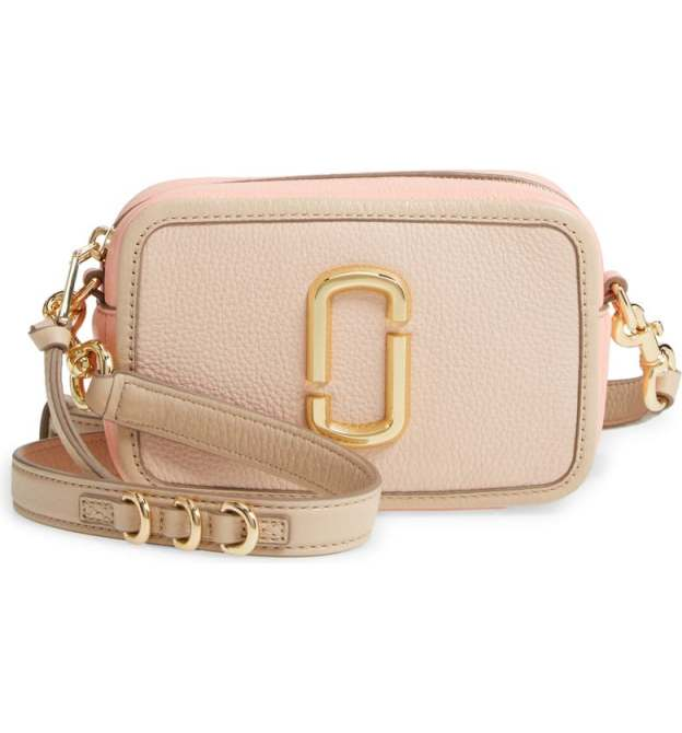 STYLECASTER | Coach Half-Yearly Sale