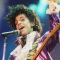 Urban Decay Is Launching A Prince-Inspired Collection...
