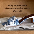 Reformation Relaunched Shoes With The Most Perfect...