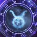 The New Moon In Taurus On May 11 Is Coming For Your...