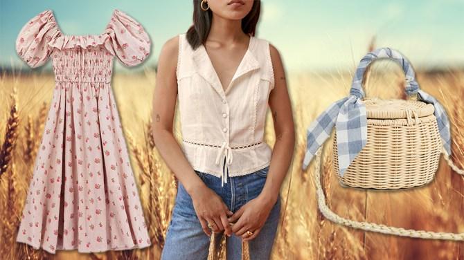 STYLECASTER | Fashion Mictrotrends