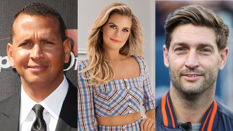 Madison Just Responded to Claims She's a 'Gold Digger' After A-Rod & Jay Cutler Rumors | StyleCaster