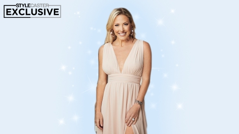 RHOC's Braunwyn Didn't Want Her Coming Out Story to Be Like 'Brandi & Denise' on 'RHOBH' | StyleCaster