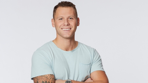 Here's How Cody's Feud With Aaron Affects How Long He Stays on Katie's Season | StyleCaster