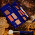 Now THIS Is The Beauty Collection For Astrology Fans...