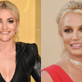Jamie Lynn Spears Just Subtly Reacted to Britney Saying...