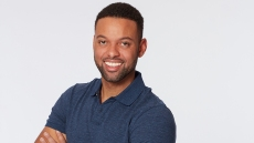 'Bachelorette' Villain Karl Was Almost on Another Season Before Stirring the Pot on Katie's