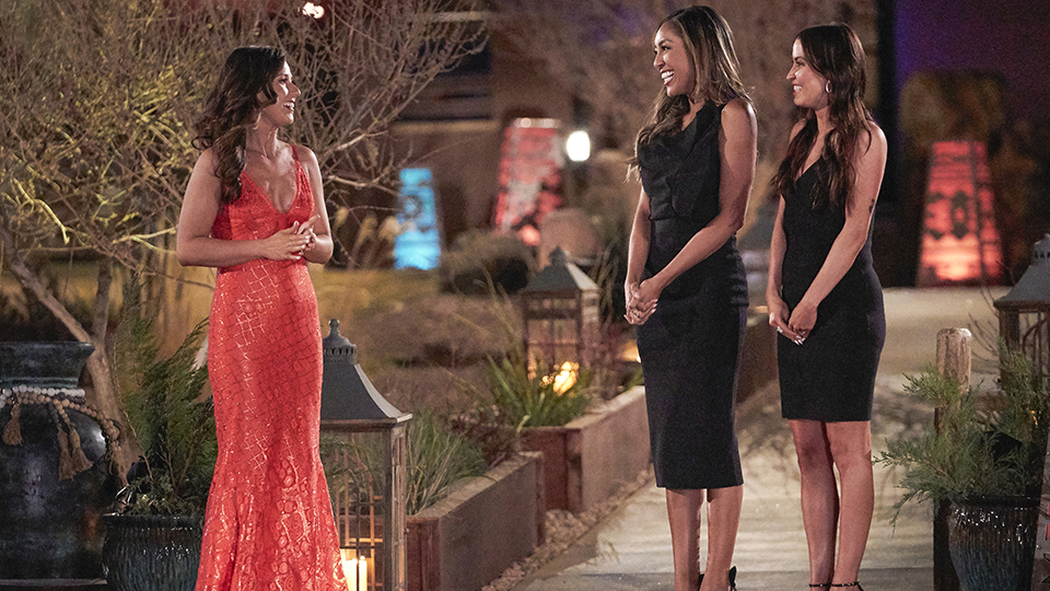 Who's Katie's Winner? Here's How Far Your Fave Contestants Make It on 'The Bachelorette'