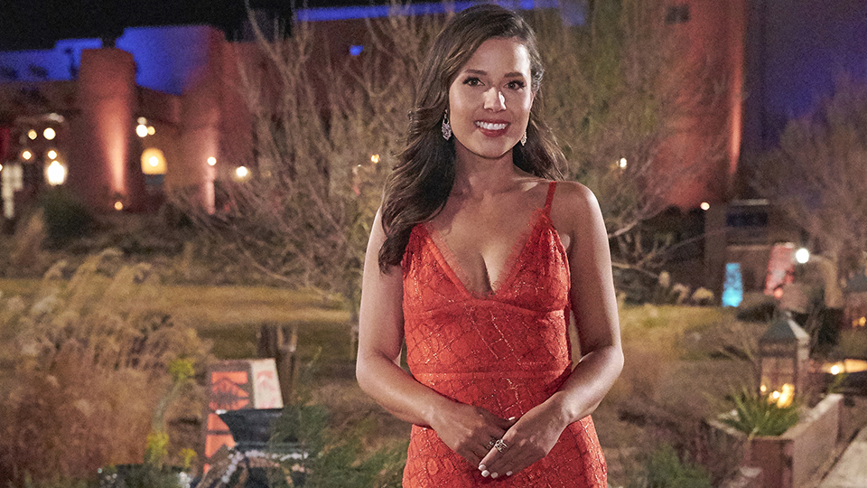 Who Won Katie's 'Bachelorette' Season? What We Know About How Her Dramatic Season Ends
